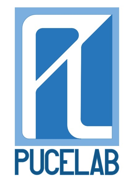 Logo_PUCELAB